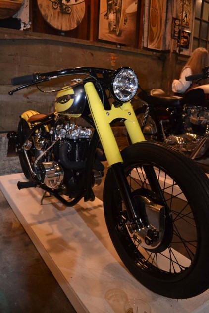 021815-the-one-motorcycle-show-DSC_0049