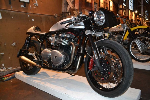 021815-the-one-motorcycle-show-DSC_0363