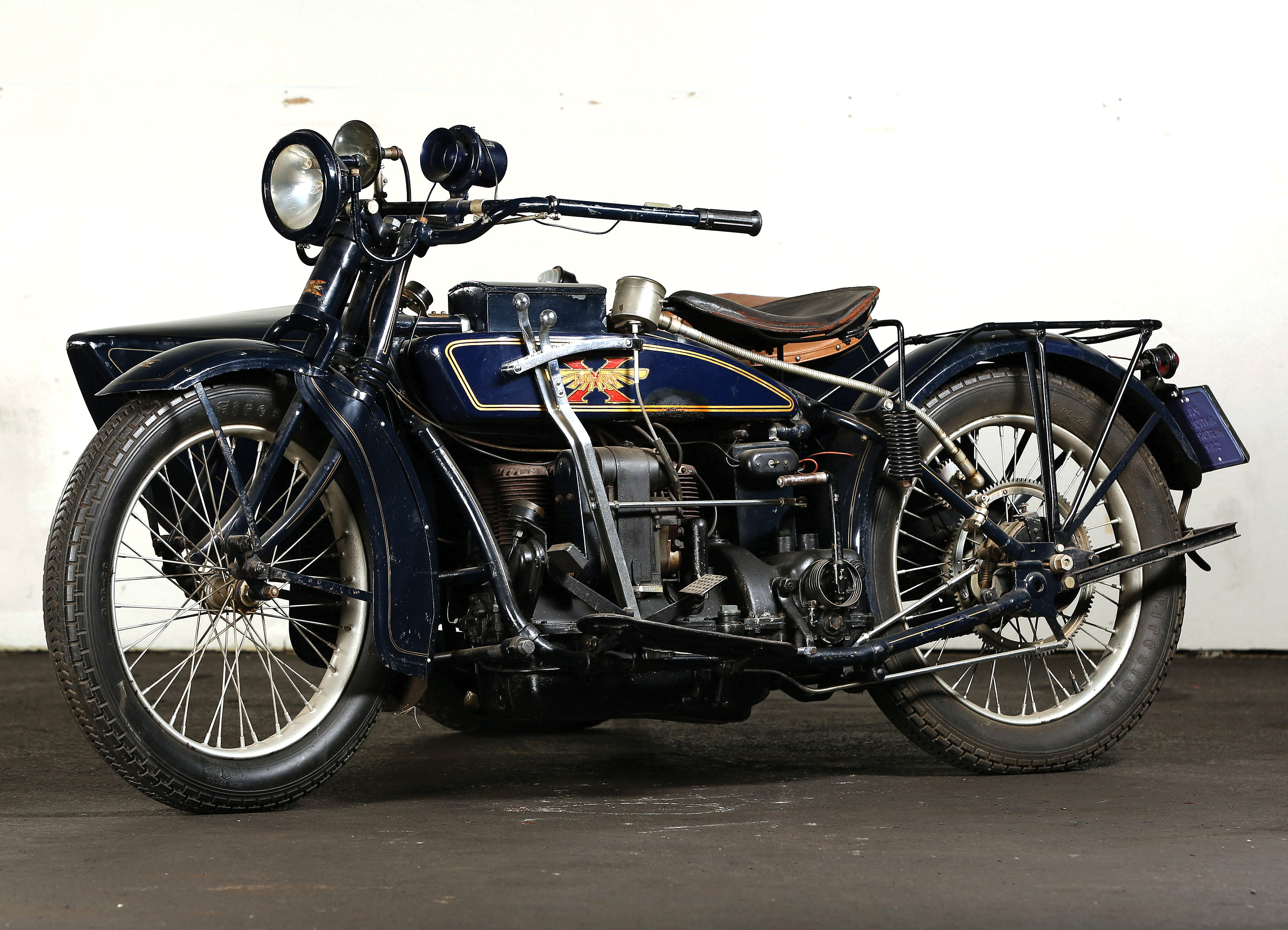 history of motorcycles Ama vintage motorcycle days benefits the ama's motorcycle hall of fame museum the goal of the museum, located on the campus of the ama in pickerington, ohio, is to tell the stories and preserve the history of motorcycling.