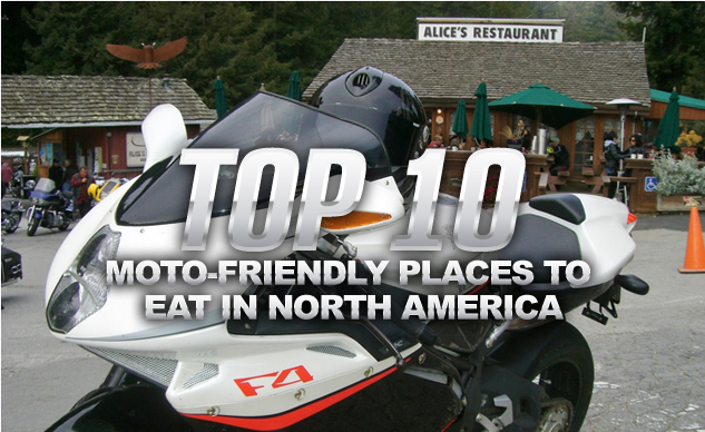 Top-10-Moto-Friendly-Places-to-Eat