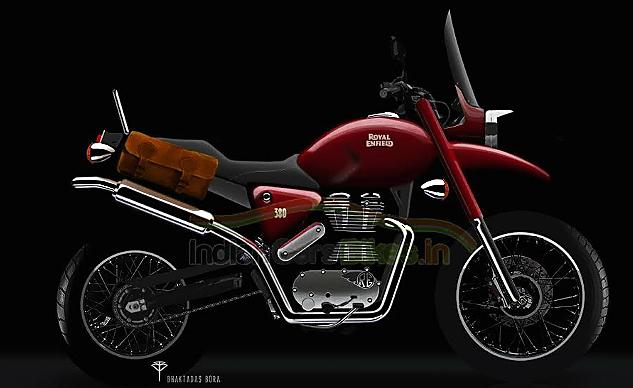 030315-royal-enfield-himalayan-preview-himalayan-rendering-f