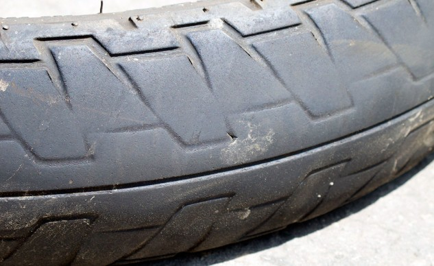 030515-top-10-lies-07-tire