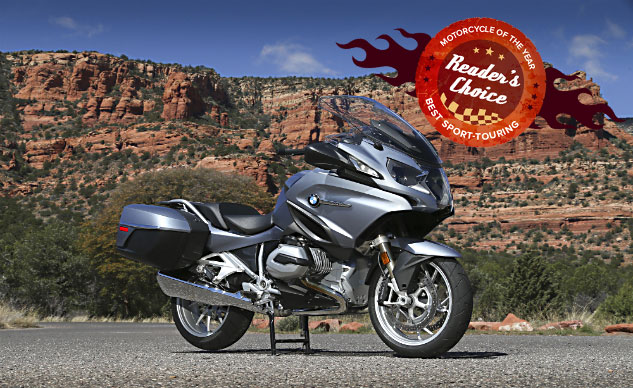030915-readers-choice-sport-touring-2014_BMW_R1200RT-f