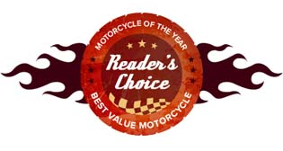 031015-MO-Readers-Choice-Best-Value-Motorcycle