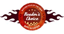 031015-MO-ReadersChoice-Best-Scooter