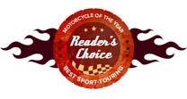 031015-MO-ReadersChoice-Best-Sport-Touring