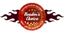 031015-MO-ReadersChoice-Best-Value-Motorcycle