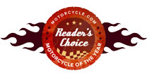 031015-MO-ReadersChoice-Motorcycle-of-the-Year