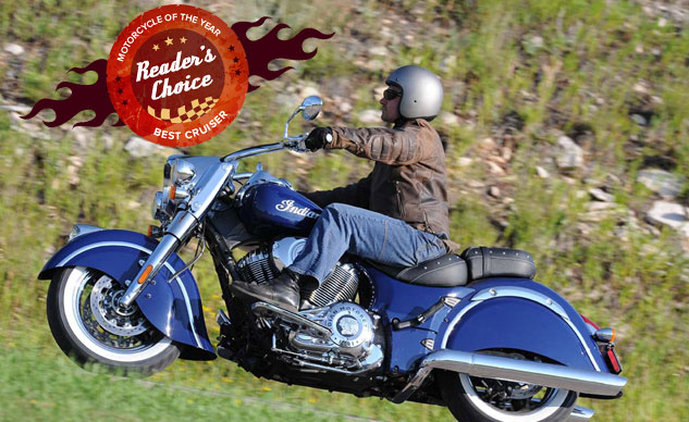 031015-readers-choice-cruiser-2014-indian-chief-classic-f