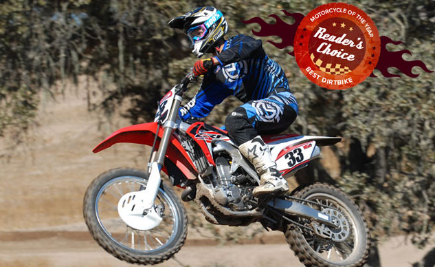 031015-readers-choice-dirt-bike-2015-honda-CRF450R-badged-f