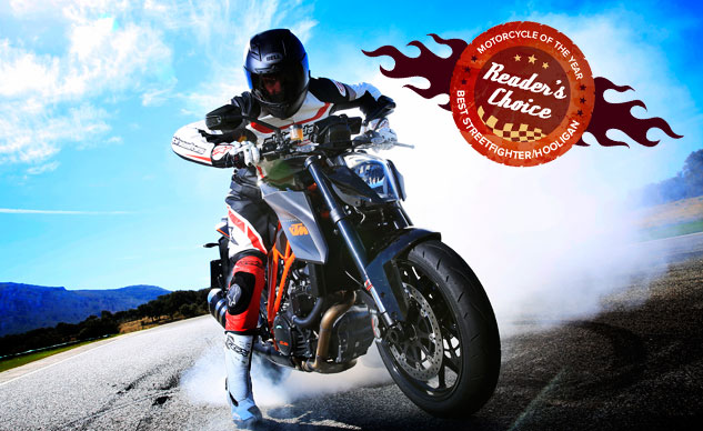 031115-readers-choice-hooligan-streetfighter-2014-ktm-1290-superduke-r-f