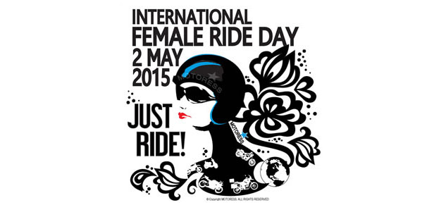 031315-top-10-feel-good-02-international-femaile-ride-day