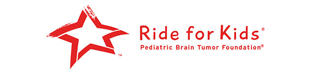 031315-top-10-feel-good-03-ride-for-kids