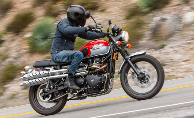 031915-2015-ScramblerShootout-Triumph-action-5779