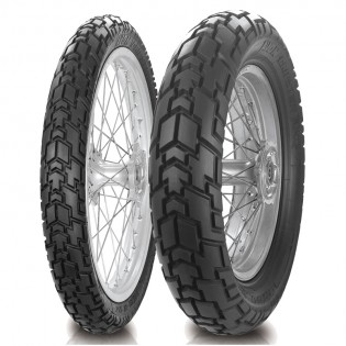 032315-adventure-tire-buyers-guide-Gripster-full