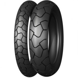 032315-adventure-tire-buyers-guide-bridgestonebw502