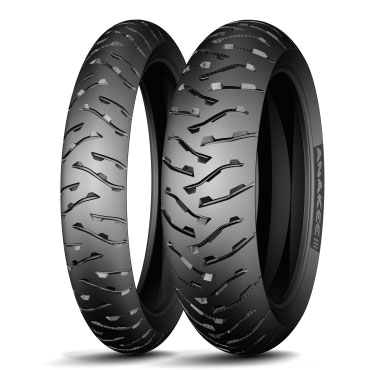 032315-adventure-tire-buyers-guide-michelin-anakee-iii