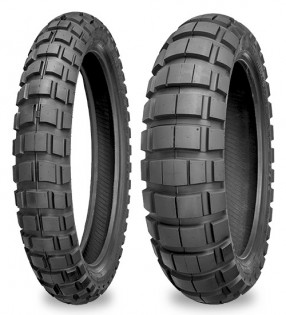032315-adventure-tire-buyers-guide-shinko_big_block