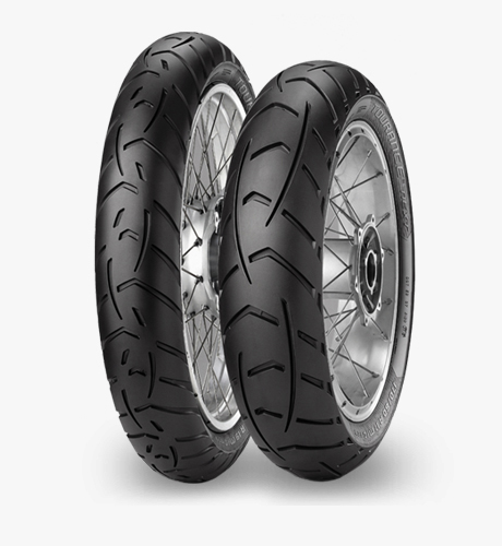 032315-adventure-tire-buyers-guide-tourancenext