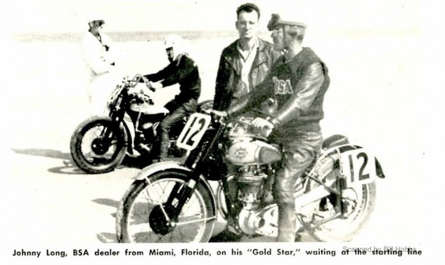 032415-john-long-senior-1949-bsa-daytona-200