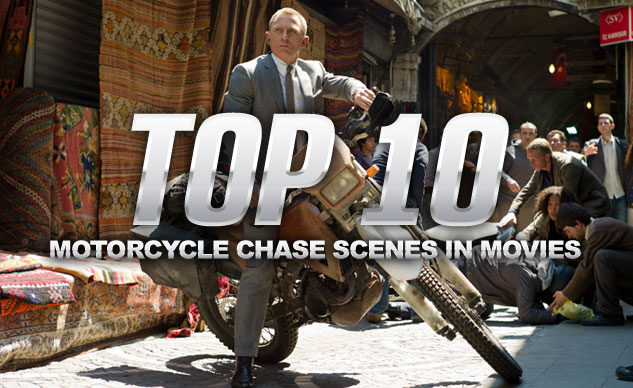 032615-top-10-motorcycle-movie-chases-00-f
