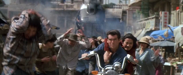 032615-top-10-motorcycle-movie-chases-04-Tomorrow-Never-Dies