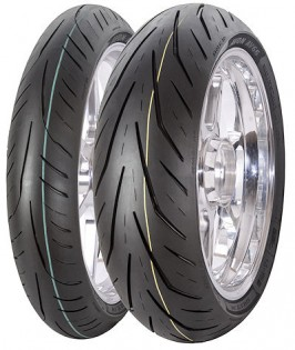 033115-sport-touring-tires-buyers-guide-avon-3d-x-m