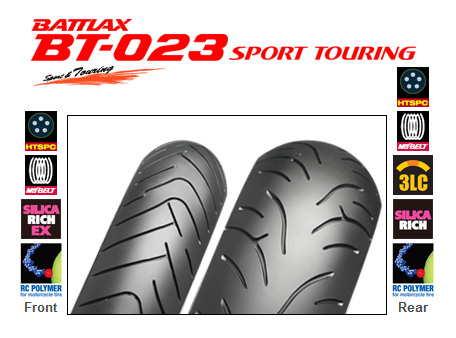 033115-sport-touring-tires-buyers-guide-bridgestone-battlax-bt-023