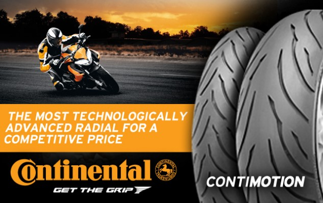 033115-sport-touring-tires-buyers-guide-continental-contimotion