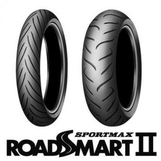 033115-sport-touring-tires-buyers-guide-dunlop-roadsmart-2