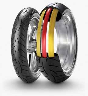 033115-sport-touring-tires-buyers-guide-metzeler-roadtec-interact-z8