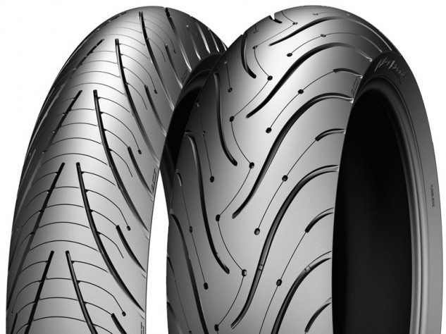 033115-sport-touring-tires-buyers-guide-michelin-pilot-road-4