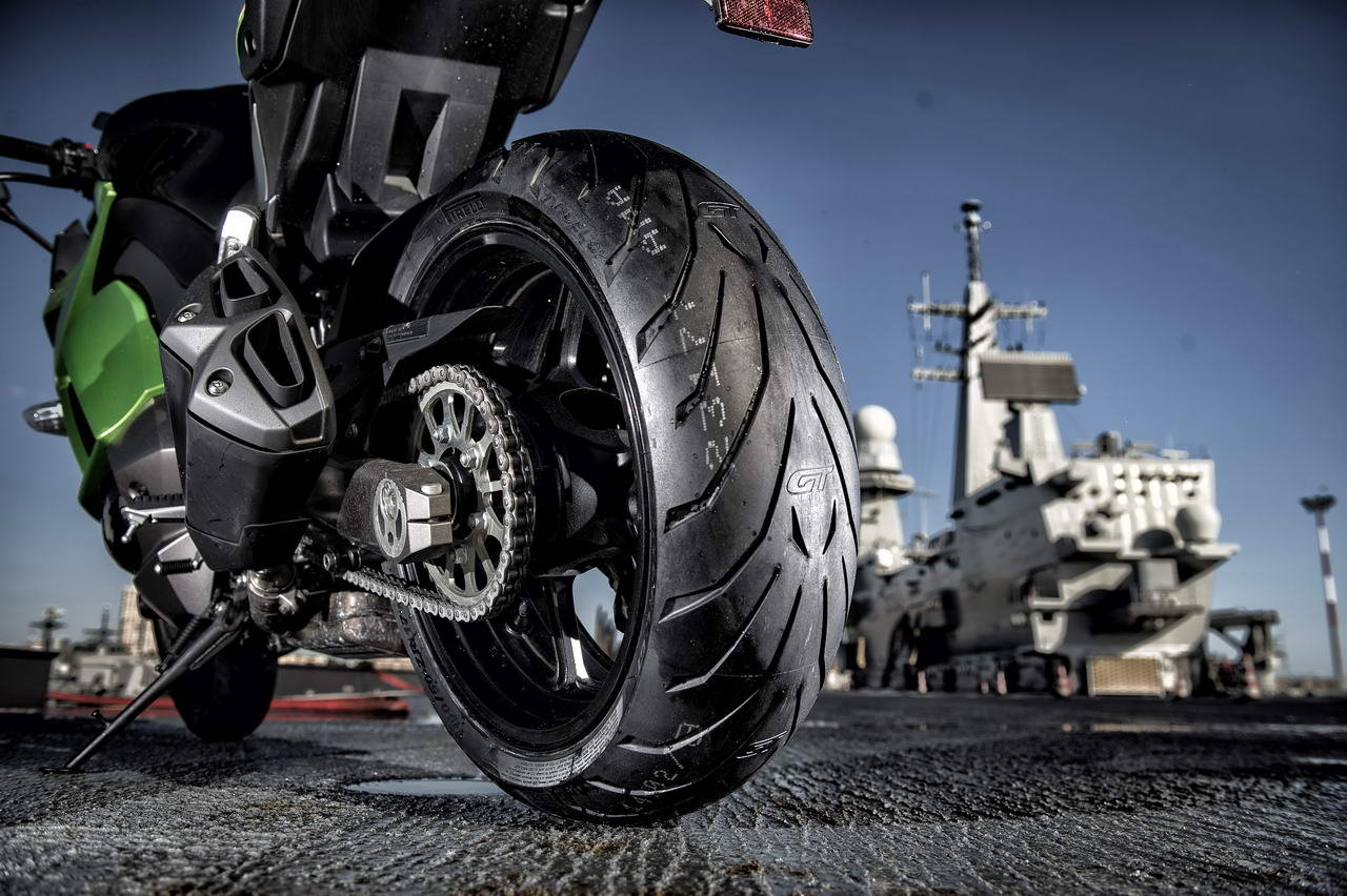 17 Tire Sizes >> Sport-Touring Tire Buyer's Guide