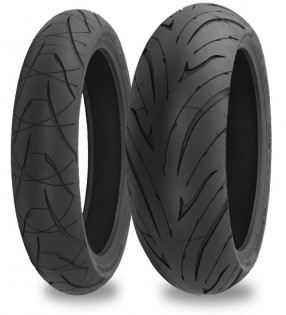033115-sport-touring-tires-buyers-guide-shinko-verge-2x