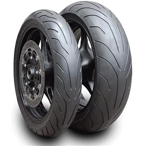 Sport Touring Tire Buyer S Guide