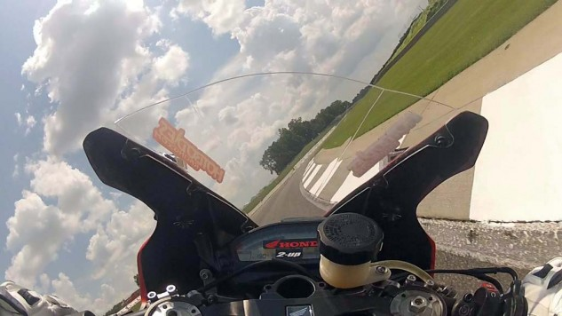 033115-ulrich-2-Up-superbike-video-still-3