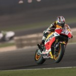 Severe arm pump ruined Dani Pedrosa's Qatar race. Could it ruin the rest of his career?