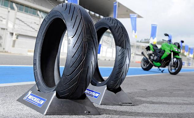 buyer power of motorcycle industry New entrants bargaining power of suppliers of buyers threat of substitutes   weight motorcycle industry, in the heavyweight motorcycle industry, or in the.