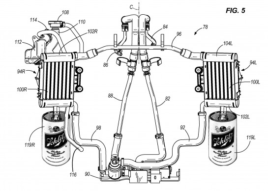 033115-harley-davidson-milwaukee-eight-patent