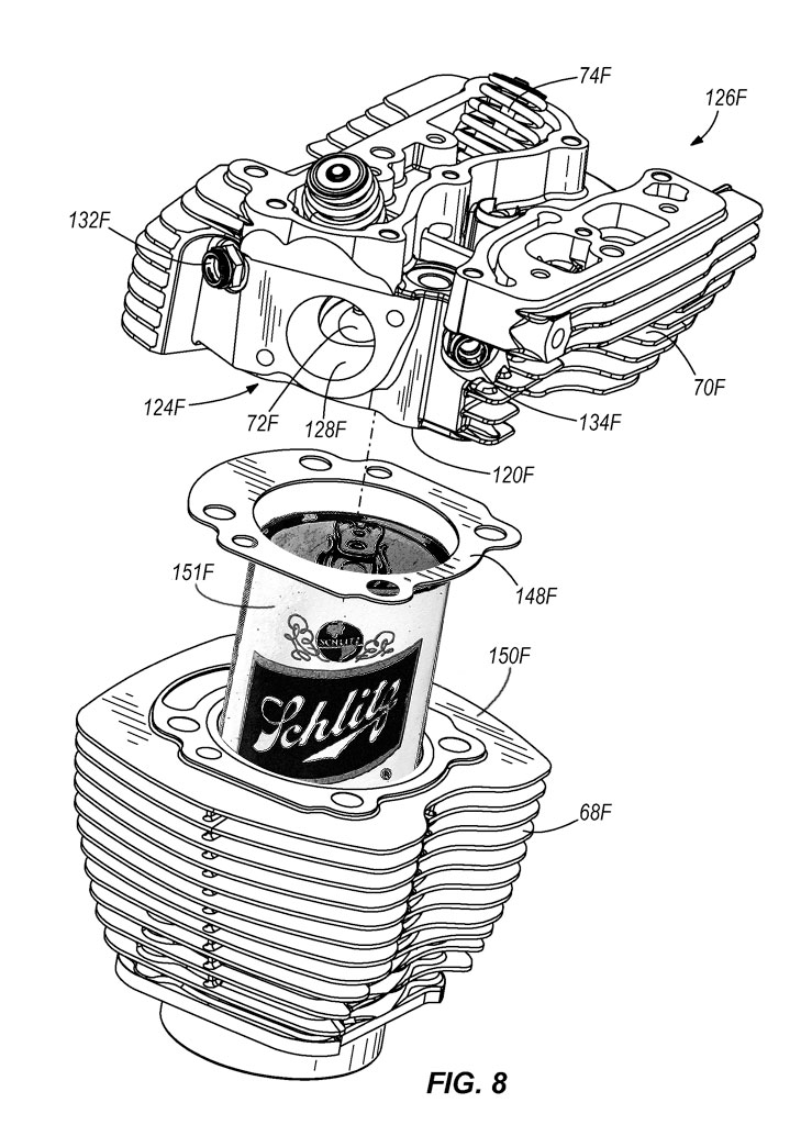 harley davidson engine coolant with Showthread on 97 Ford F 150 4 2l Engine Diagram furthermore Kawasaki Oil Drain Plug Location also Post car Engine Diagram Side View 446055 also Honda Motorcycle Wiring Diagrams Get Free Image About further 3 Wire Temp Sensor Wiring Diagram.