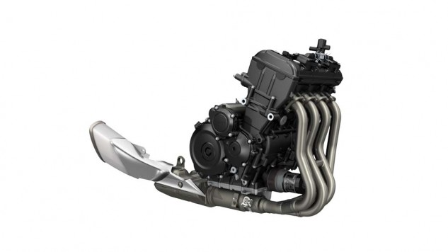 040115-2016-suzuki-gsx-s1000-GSX-S1000L6_engine_1 copy