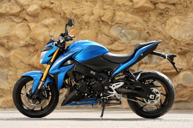 040115-2016-suzuki-gsx-s1000-statics-alicante_001 copy