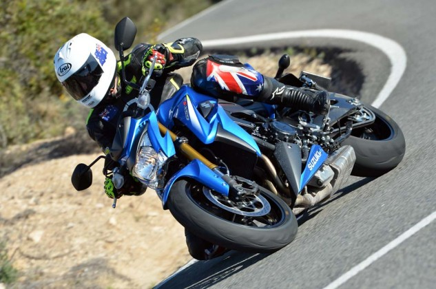 040115-2016-suzuki-gsx-s1000-your-picture-alicante_030