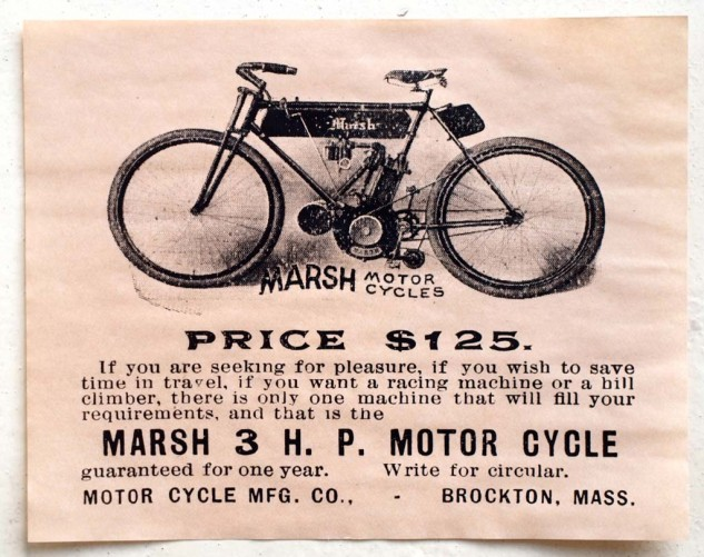 041015-survivor-bikes-Marsh - ad 3hp  - A col