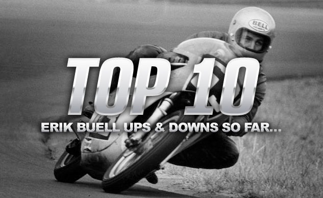 042315-top-10-erik-buell-ups-and-downs-00-f