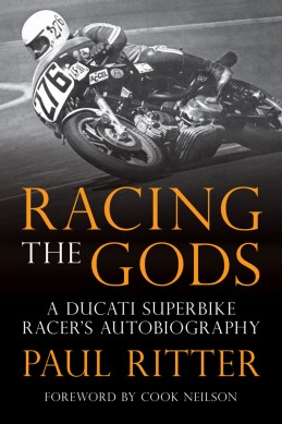 051215-racing-the-gods-cover