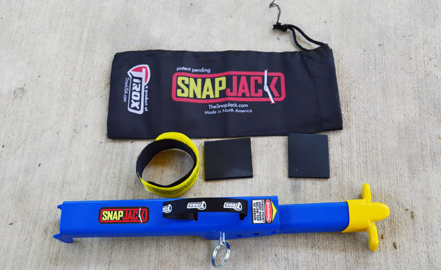051315-TiRox-snap-jack-chain-maintenance-f