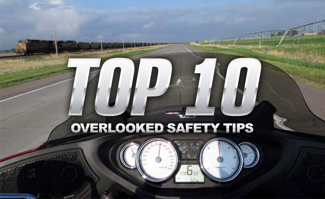 051415-top-10-overlooked-safety-tips-00-main-f
