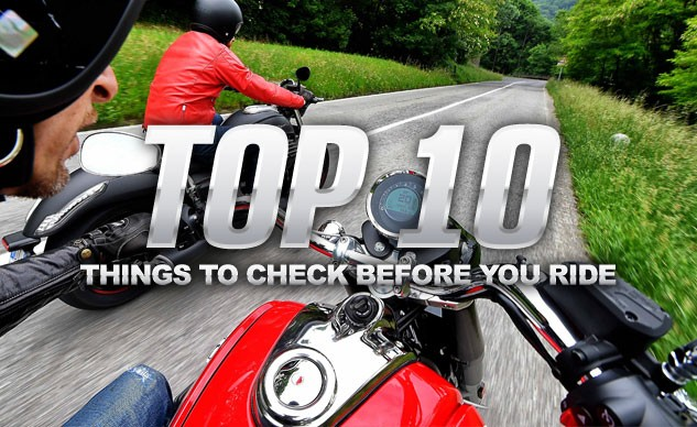 052115-top-10-safety-check-00-lead-f
