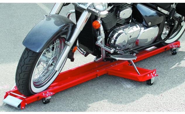 Motorcycle Dolly_1
